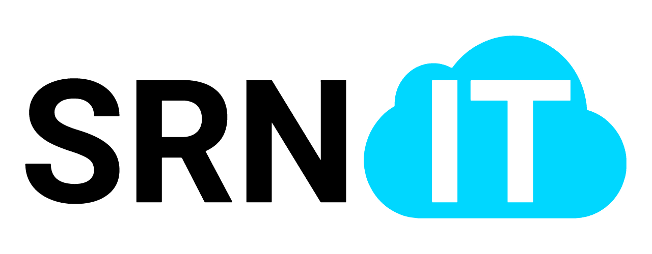 srn_it_logo